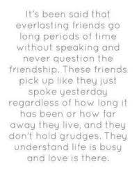 Quotes About Friendship Long Distance 100 Best Quotes about Friendship with Images Friendship Distance 46