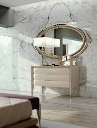 Italian bedroom furniture luxury design Pinterest Orion Bedroom Wwwturriit Italian Luxury Bedroom Furniture Dubquarterscom Turri Luxury Italian Furniture For Exclusive And Modern Design In