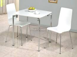 small white dining table small white dining table and chairs coffee white dining tabled chairs sets plastic cottage tables why small round table dining sets