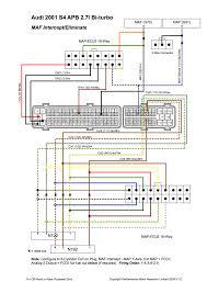 1997 nissan maxima radio wiring diagram floralfrocks 2013 nissan altima speaker wire colors at 2015 Nissan Rogue Radio Wiring Diagram