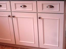 replacement drawer fronts. Exellent Drawer Drawer Fronts Home Depot Examples Pleasant Cabinet Refacing  Router Bit For Front Replacement Doors Kitchen Cabinets Paint Grade  In O