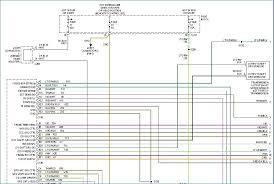 kia amanti wiring diagram simple wiring diagrams 2004 kia amanti radio wiring diagram single humbucker diagrams 2007 kia sportage wiring diagram full