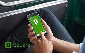 Square's first quarter revenue rose 266% year over year in march to $5.06 billion, thanks to a major boost in bitcoin revenue from cash app, which offers trading in the cryptocurrency to consumers. Square Cash App Allows Buying And Selling Of Bitcoin Bitcoinist Com