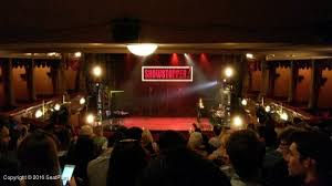 51 Systematic Lyric Theater Nyc Seating View