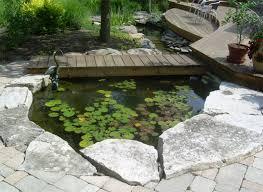 Small Picture Garden Bridge Plans 15 Whimsical Wooden Garden Bridges Best 20