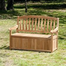 wooden patio bench the most stylish and also interesting patio storage bench intended wooden garden bench wooden patio bench