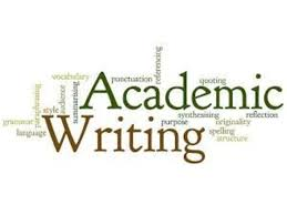 Quality Academic Research Writing Essay Writing Service Writing