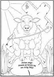 Walvis Kleurplaat Nieuw Kleurplaten Categorie De Goede Herder Sunday