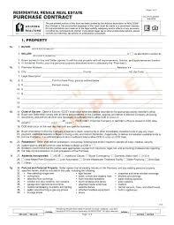 Purchase Agreement Contract New Free Sales Agreement Forms Pre Sale Contract Template Horse Purchase