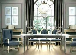restoration hardware dining room chairs simple inspiration 808 583