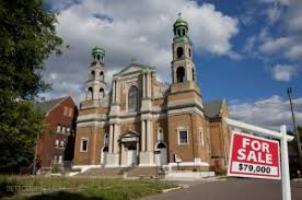 Image result for church for sale