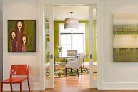 french doors for home office. French Doors For Home Office