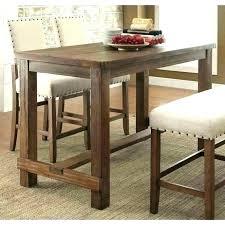 kitchen bar table sets long pub table bar height table and chairs premium kitchen bar table