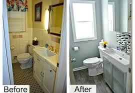 Affordable Bathroom Remodeling Unique Decorating