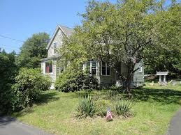 fisher st templeton ma mls redfin