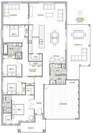 low cost house designs and floor plans interior design