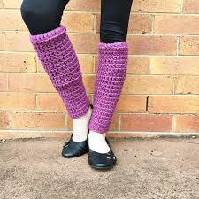Free Patterns For Leg Warmers Custom Design Ideas
