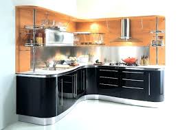 design kitchen furniture. Small Kitchen Furniture Cabinet Designs  For Design Kitchen Furniture E