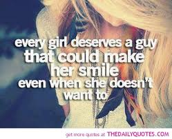 Cute Girlfriend Quotes on Pinterest | Breakup Advice, Flirting ...