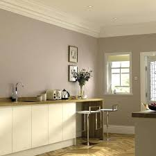 how to paint over dark walls best kitchen paint ideas on kitchen paint colour for walls