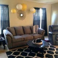 american furniture rugs american signature furniture area rugs