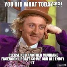 you-did-what-today-please-add-another-mundane-facebook-update-so-we-can-all-enjoy-it-thumb.jpg via Relatably.com