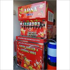 Beverage Vending Machine Manufacturers New Commercial Soda Machine Commercial Soda Machine Manufacturer