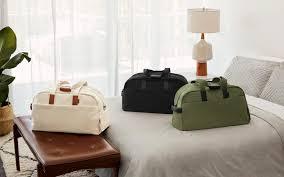 Designer Weekend Bags Womens Womens Large Weekend Bag Designer