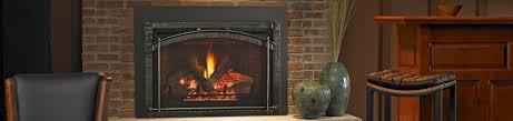 home locations avon colorado fireplaces