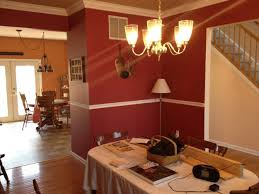 dining room painting ideasNeed Dining Room Paint Ideas  Pics  Interior Decorating  DIY