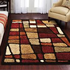 home design alert famous 10 x 14 outdoor rug designs from 10 x 14 outdoor