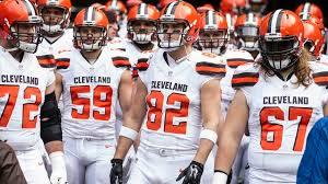 Image result for 2016 Browns