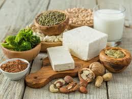 Eating Low Carb As A Vegetarian Or Vegan Best Foods Plus