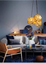 Pendant Lighting Living Room Modern Lustre Etch Pendant Lamp E27 Avize Nordic Dining Table