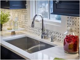 Granite Kitchen Sinks Pros And Cons Kitchen Kitchen Countertops For Sale Jamaica Kitchen With Tiled