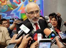 Bolivia: Se suman nuevos candidatos a elecciones