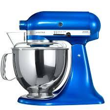 kitchenaid blue mixer full size of blue mixer 5 quart my first mixer batedeira kitchenaid kitchenaid blue mixer