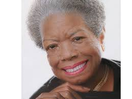 growing up a angelou arts culture smithsonian a angelou npg white border jpg ldquo
