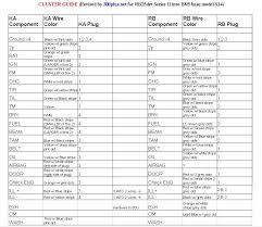 rb25det wiring diagram engine wiring diagram \u2022 free wiring r33 wiring loom diagram at R33 Wiring Diagram