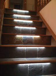 stairs lighting.  lighting 4 3 throughout stairs lighting