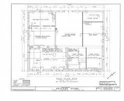 floor plan of the office. download floor plan of the office