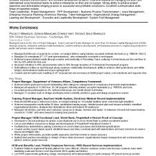 resume process manager resume sample resume for process worker