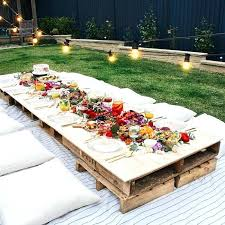 backyard party ideas backyard party ideas backyard party ideas on a budget