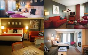 CLICK HERE TO SEE THE DIFFERENT TYPES OF ACCOMMODATION ROOMS AVAILABLE