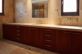 Best Quality Kitchen Cabinets Best Quality Kitchen Cabinets