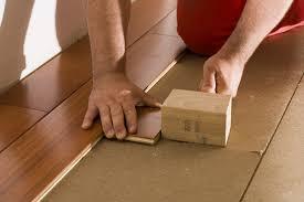 new floor installation new hardwood floor syracuse ny