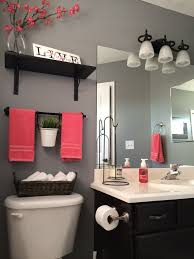Small Picture 417 best Renovation ideas images on Pinterest Farmhouse style