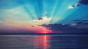 Image result for sunrise images