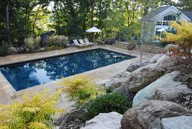 Images of pools by Pool Tech Iowas premier pool builder