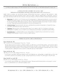 Home Health Aide Resume Sample Teachers Home Health Care Aide Resume